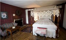 Whitehall Mansion Inn - Standard Guest Room